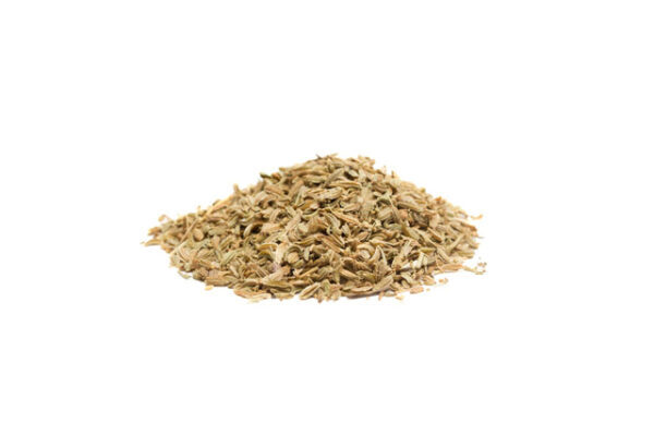 carrot seed oil - buy online at vijayimpex.co.in