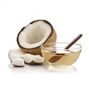 fractionated coconut oil - buy online at vijayimpex.co.in