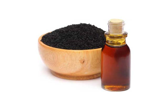 kalonji oil - buy online at vijayimpex.co.in