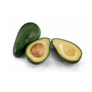 avocado oil - buy online at vijayimpex.co.in