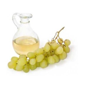 grapeseed oil - buy online at vijayimpex.co.in