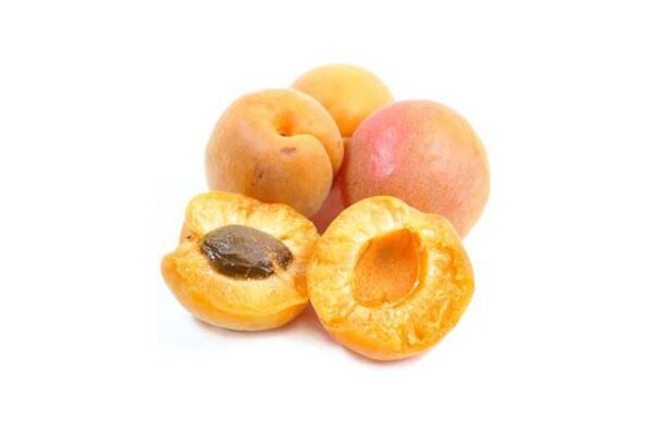 Apricot Kernel oil - buy online at vijayimpex.co.in