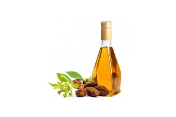 jojoba oil - buy online at vijayimpex.co.in