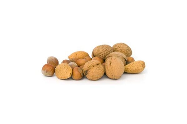 walnut oil - buy online at vijayimpex.co.in