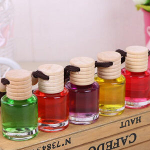 Water Soluble Fragrance Oils
