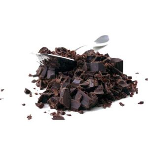 Chocolate CP Stable Fragrance Oil