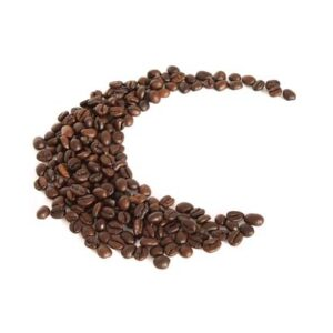 Coffee CP Stable Fragrance Oil