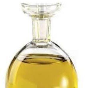 Retinol Extract Liquid - Water Soluble