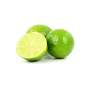 Lime CP Stable Fragrance Oil