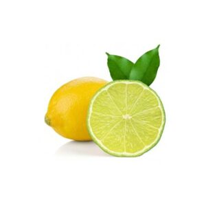 Lime Lemon (W.S. FO)