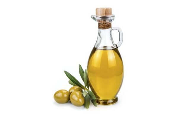 olive oil - buy online at vijayimpex.co.in