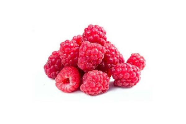 raspberry seed oil - buy online at vijayimpex.co.in