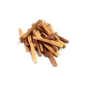 Sandal Cedar CP Stable Fragrance Oil
