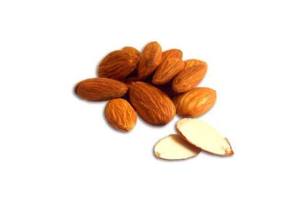 sweet almond oil - buy online at vijayimpex.co.in