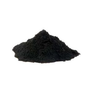 Activated Charcoal Coconut Shell Powder