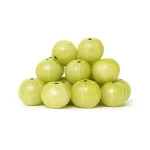 Amla - Oil Soluble