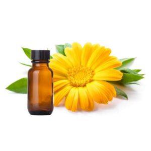 Calendula Essential Oil