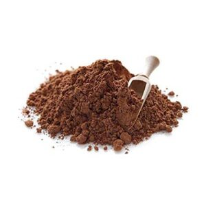 Cocoa Powder - Edible Grade