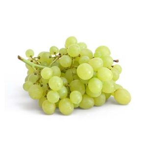 Grapes Extract - Water Soluble