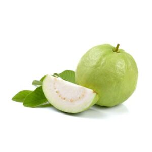 Guava Extract - Water Soluble