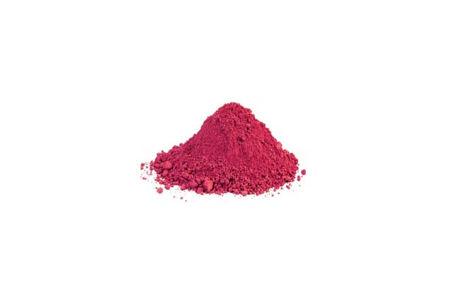 Hibiscus Flower Powder Vijay Impex