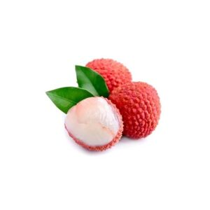 Lychee Lip Flavouring Oil