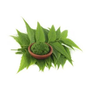 Neem Extract Liquid Form- Water Soluble