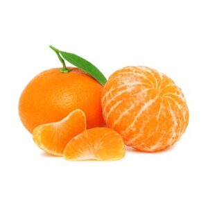 Orange Extract Liquid Form - Water Soluble
