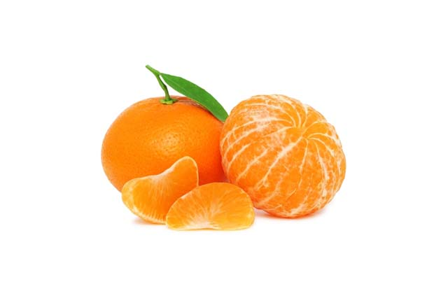 Image result for Orange Extract