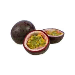Premium Passion Fruit Rose Lip Flavoring Oil