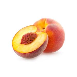 Premium Peach Lip Flavouring Oil