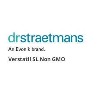Verstatil SL Non GMO (Natural Preservative)