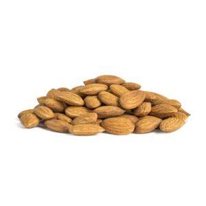 Almond Milk Fragrance Oil