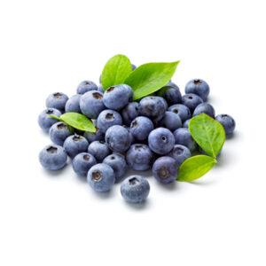 Berry Blast Lip Flavoring Oil