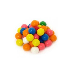 Bubble Gum Lip Flavouring Oil