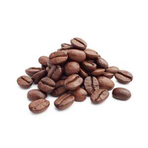 Premium Coffee Lip Flavoring Oil