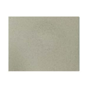 Hard Scrub (Non-Dissolving) White XtraSmall