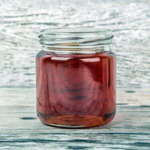 Licorice Extract (WS) - Liquid Form