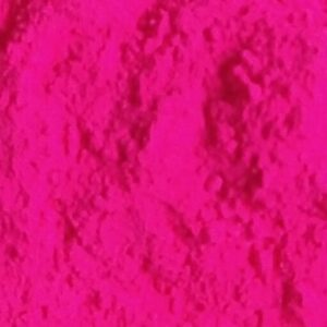 Floral Pink Colourant