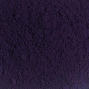 Purple Colourant