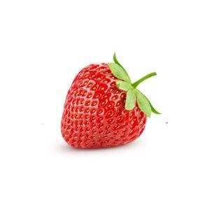 Premium Fresh Strawberry Lip Flavoring Oil