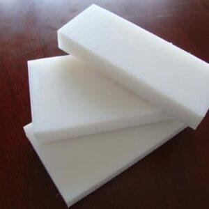 Microcrystalline Wax - (Alternative to Parafin Wax)