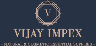 Vijay Impex