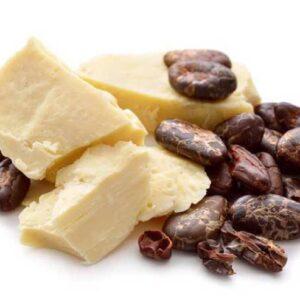 Murumuru Butter - Refined Exotic Butter