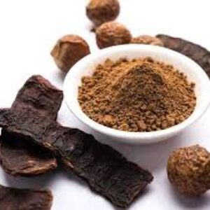 Reetha / SoapNut - Powder