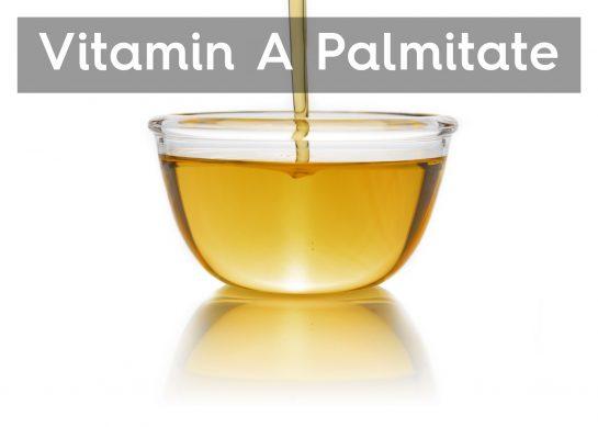 Vitamin-A-Palmitate vi