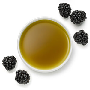 Mulberry Root Oil
