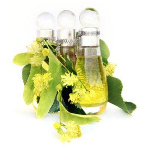 PRETTY LINDEN HYDRO - Premium Water Soluble Fragrance Oil