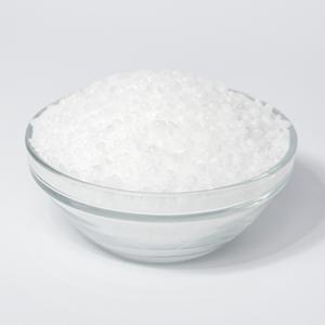 Soft and Silky Emulsifying Wax (E Wax)