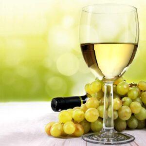 WHITE FRUIT HYDRO - Premium Water Soluble Fragrance Oil